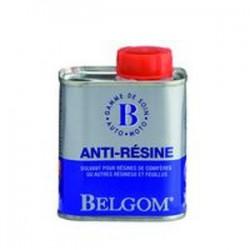 Belgom Anti-Résine