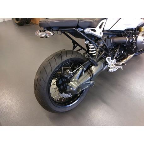motorcycle seats bmw r 1200 nine t and scrambler moto parts. Black Bedroom Furniture Sets. Home Design Ideas