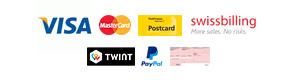 logos_payment.jpg