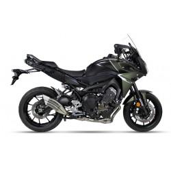 Komplettanlage Ixrace Z7 - Yamaha Tracer 900 15/+