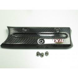Stück Carbon für den SX1
