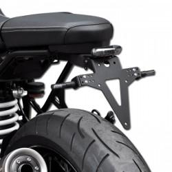 Moto-parts Kennzeichenhalter BMW Nine T 13-18