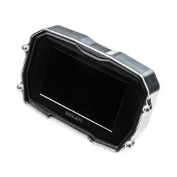 Bonamici Racing Dashboard Cover Protections DYamaha YZF-R1 / M 15/+