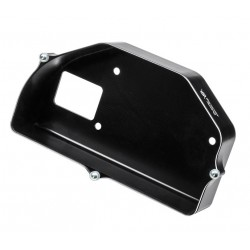 Bonamici Racing Dashboard Cover Protections for Model 2D