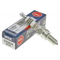 NGK Spark Plug CR9EIX