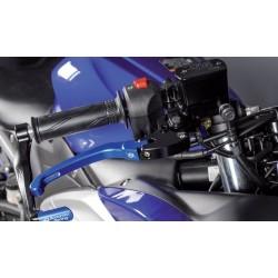 Bremshebel klappbare Bonamici Racing LB150
