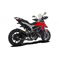 Auspuff Hpcorse Evoxtreme 310 - Ducati Hyperstrada 821 13-16