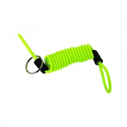 Serpentin Scoobi for Security tags