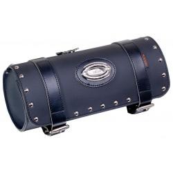 Roll Bags Longride 4 L avec rivets