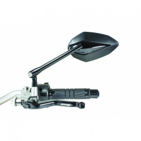 Reversible Rear-view mirror Chaft Only