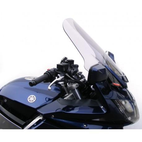 Powerbronze Flip Scheiben für Yamaha FJR 1300 06-12