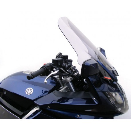 Powerbronze Screens Flip for Yamaha FJR 1300 06-12