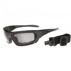 Chaft Motorradbrille Cosmos