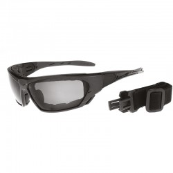 Lunettes Cosmos