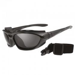 Chaft Motorradbrille Oceanic