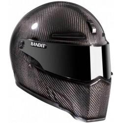Bandit Helm Alien II Carbon