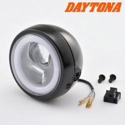 LED-Scheinwerfer 120mm Daytona