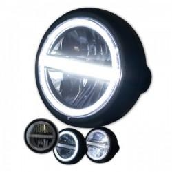 "LED-Scheinwerfer 5-3/4\"" \""Horizon\"""