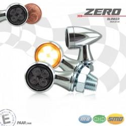LED Blinker Zero