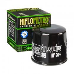 ÖLFILTER HF204