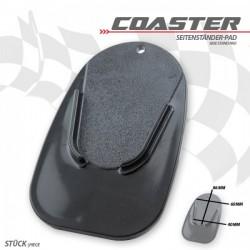 """Patin de béquille """"Coaster"""" Moto-Parts"""