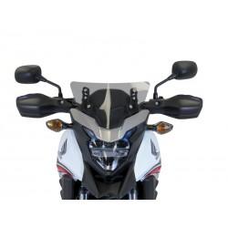 Spoilerscheibe Sport Powerbronze 220 mm für Honda CB500 X 16/+