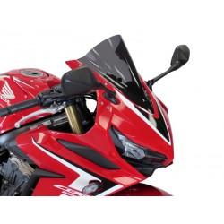 Powerbronze Airflow Racing Scheiben für Honda CBR650R 19/+