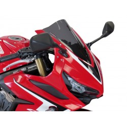 Powerbronze Standard Racing Scheiben für Honda CBR650R 19/+
