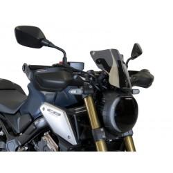 Powerbronze Scheiben 220mm für Honda CB650R 19/+