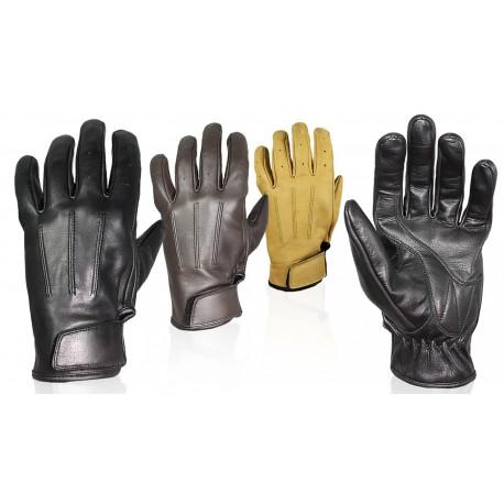 Handschuhe Darts Ascott