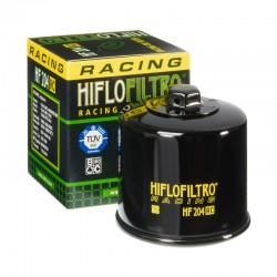 ÖLFILTER HF204RC
