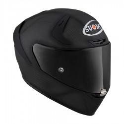 Suomy Helm SR-GP Carbon Matt