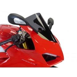 Windschild Powerbronze Standard für Ducati Panigale V4 / V4S 18/+