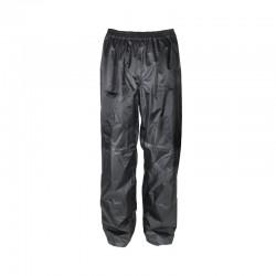 Pantalon de Pluie Chaft Superlight