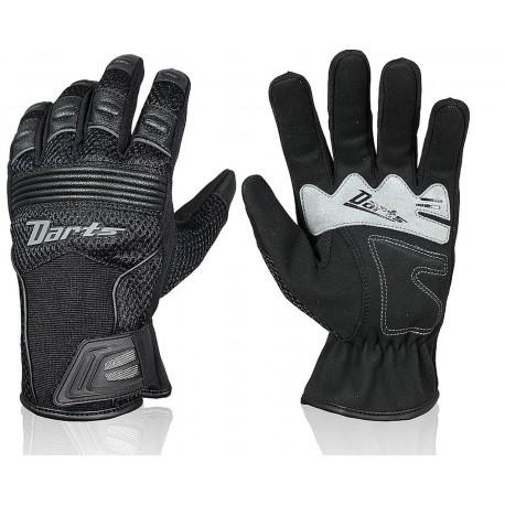 Handschuhe Darts Aero schwarz Gr. S