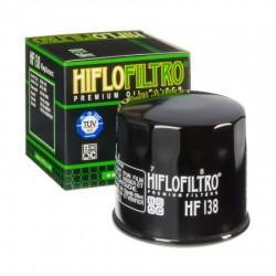 ÖLFILTER HF134
