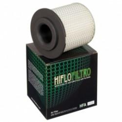 Hiflo Luftfilter HFA1618