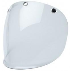 Ecran BELL Custom 500 Bubble | [1] Transparent