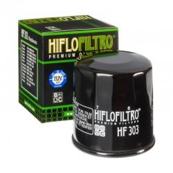 ÖLFILTER HF303