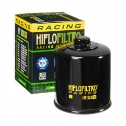 ÖLFILTER HF303RC