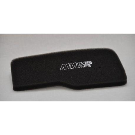 MWR airfilters MWR- Bimota DB5R-S-RE/DB6R-E-RE/Delirio