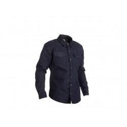 Veste RST Adventure-X CE textile noir | [2] Gr.M Homme