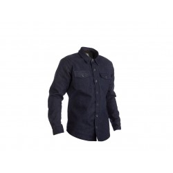 RST Adventure-X CE Textil Veste Schwarz | [2] Gr.M Herren