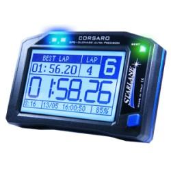 GPS Laptimer Starlane CORSARO-K