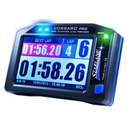 Chronomètre Starlane CORSARO-PRO