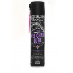 Mucc Off - Extreme Chain Lube 400mL