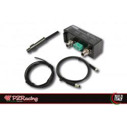 Box Expander K channel PZRacing