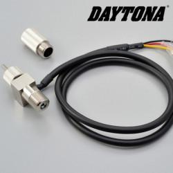 Capteur de signal de vitesse mécanique/Numérique Daytona Velona