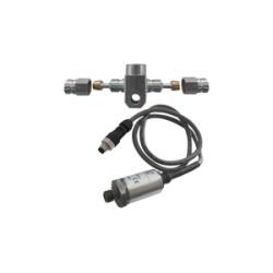 Brake pressure kit PZRacing