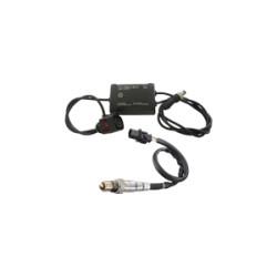 PZRacing Lambda sensor kit